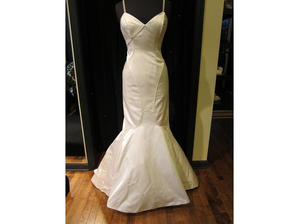Pre owned wedding dresses  Other LaRichi Couture Jackie  find it for sale on