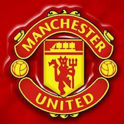 Manchester United Manchester United Logo Manchester United Football Manchester United Football Club