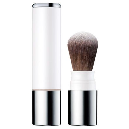wwwbonboncosmetics  shiseido maquillage true