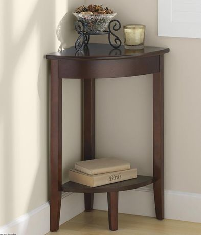 Corner Stand Well Hello There New Entryway Corner Stand House Stuff Pinterest