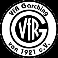 VfR GARCHING 1921