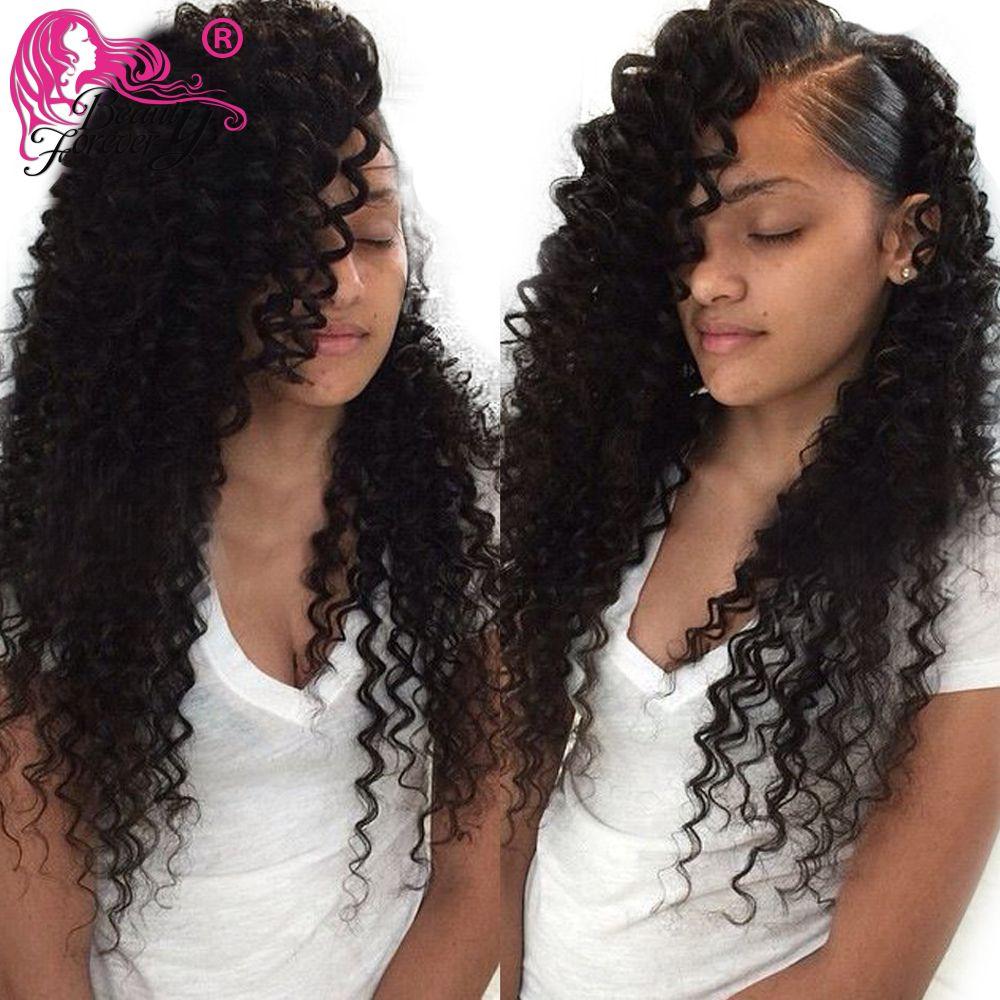 brazilian deep wave weave hairstyles wwwpixsharkcom