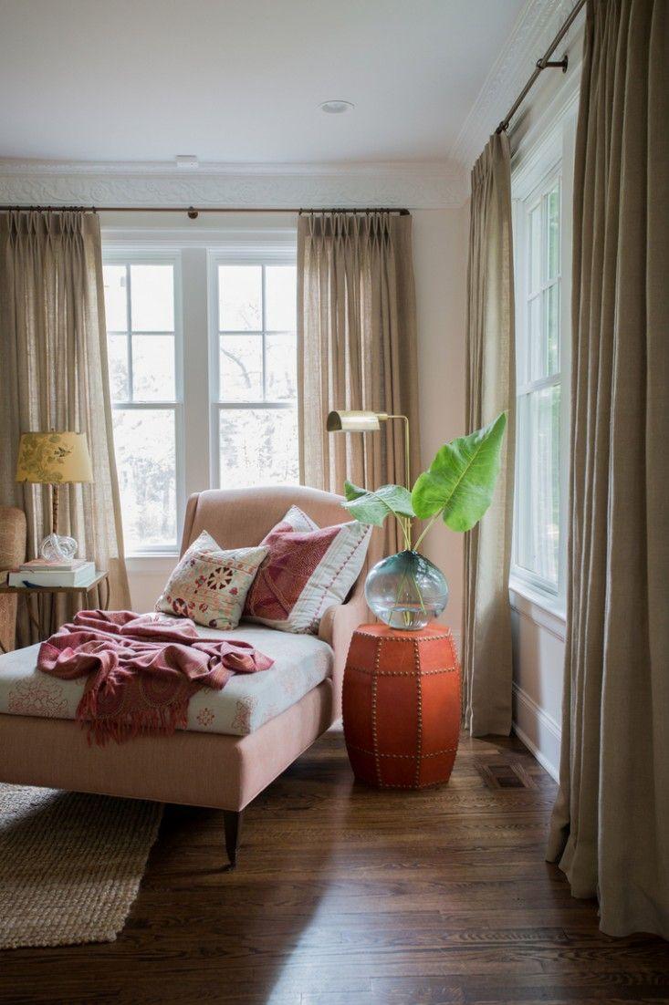 CLOTH & KIND One bedroom apartment, Cottage design, Home