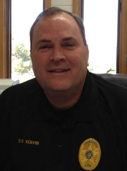 Department Shake Up Hits North Riverside Police News Rblandmark Com Police News Riverside Police