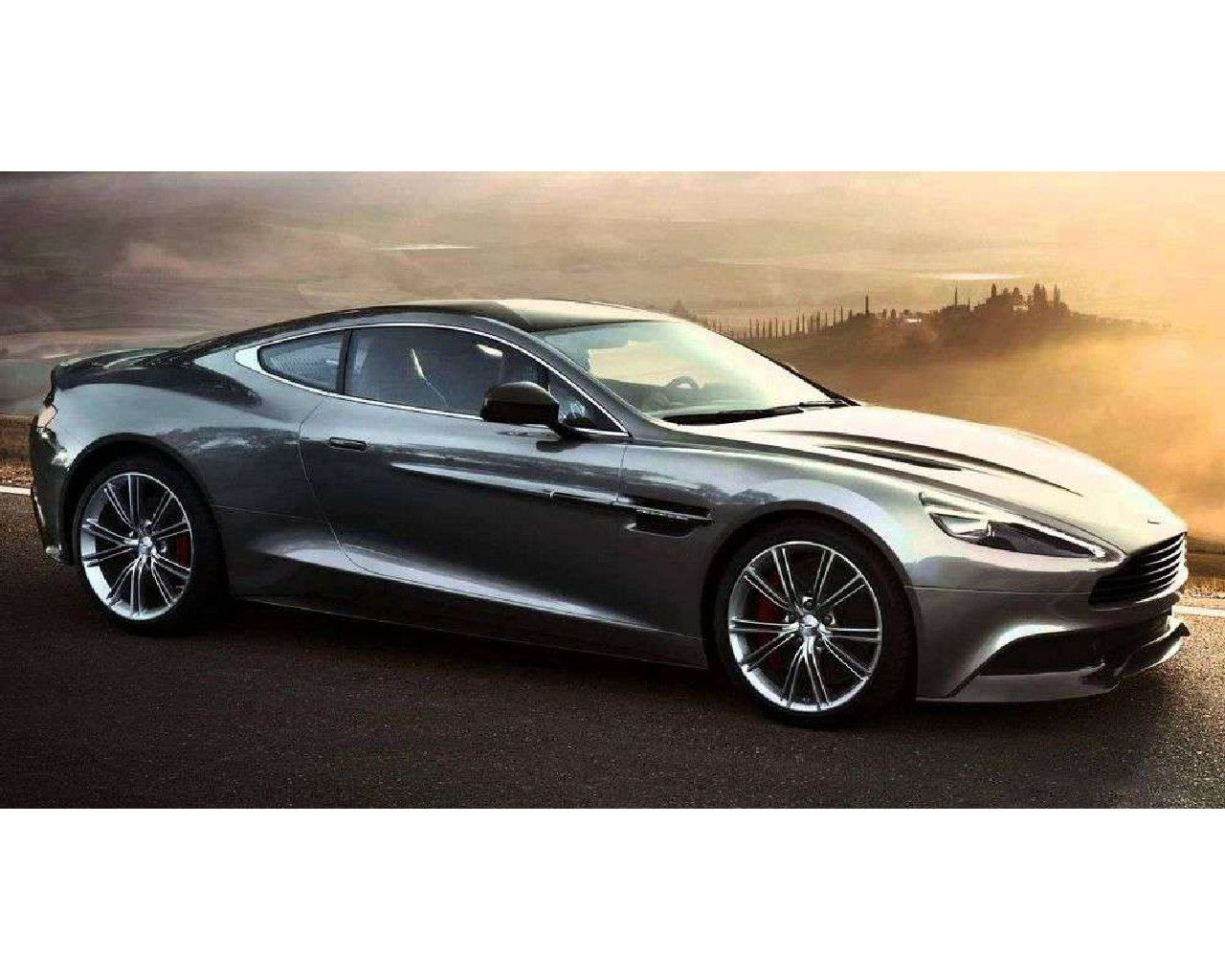 Aston Martin DB Specifications And Price Art Of Living - Price of an aston martin