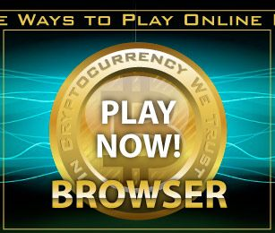 Browser Play