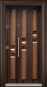 Steel Security Door Plans 43- Steel Security Door Plans …