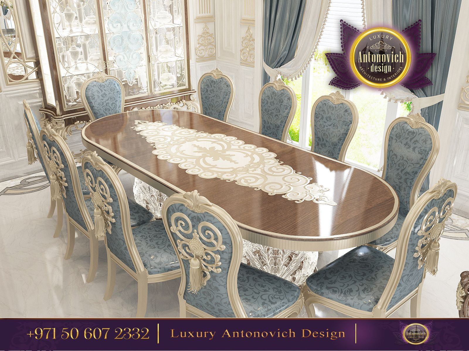 Modern Dining Table Premium High Quality Chairs Are A Symbol Of Amazing High Quality Dining Room Sets Design Inspiration