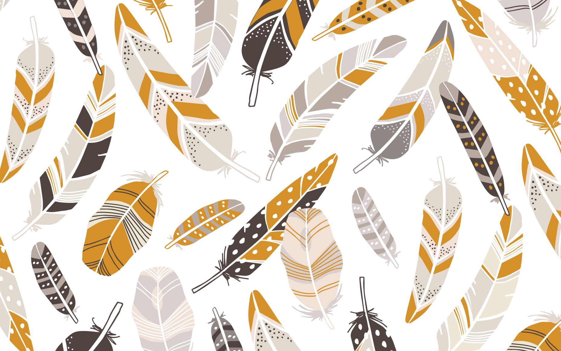 cute anthropologie desktop wallpaper | Even my desktop ...