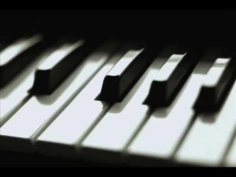 Huseyn Abdullayev Heyat Davam Edir Piano Music Piano Relaxing Music