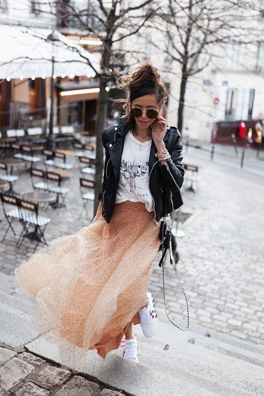 Photo of LIKE LOVERS DO – Les babioles de Zoé : blog mode et tendances, bons plans shopping, bijoux