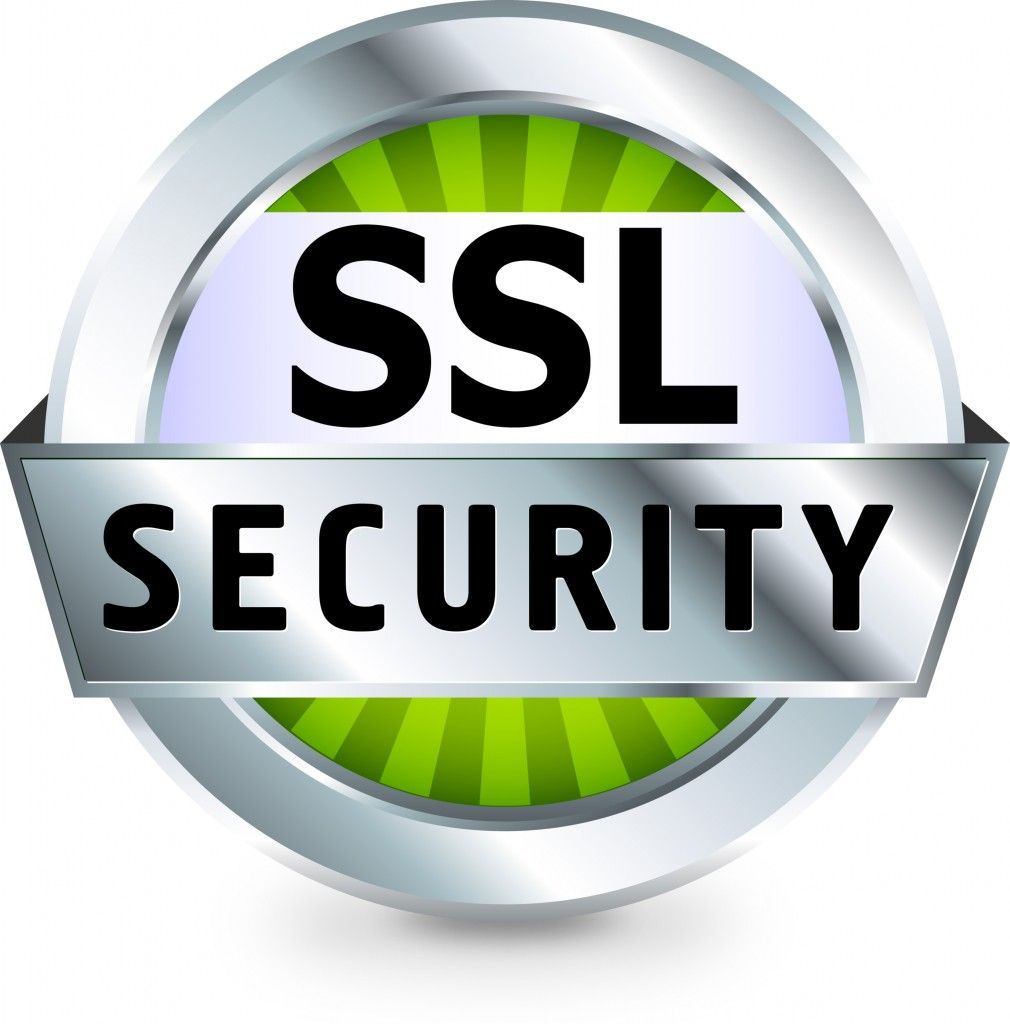 Ssl security ssl certificates domain names the worlds largest ssl security ssl certificates domain names the worlds largest domain name https 1betcityfo Gallery