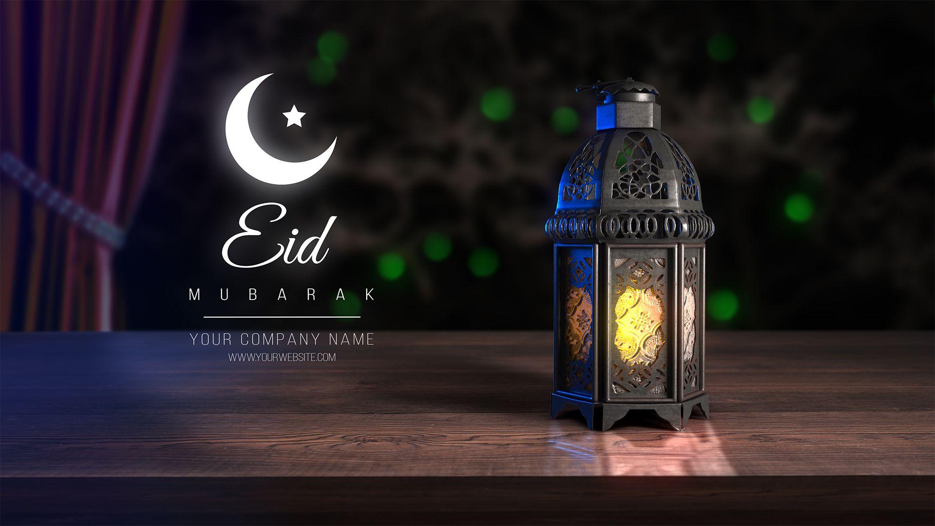 4k Lantern Ramadan Download Free After Effects Projects Download Free After Effects Templates Happy Eid Happy Eid Al Adha Eid Mubarak