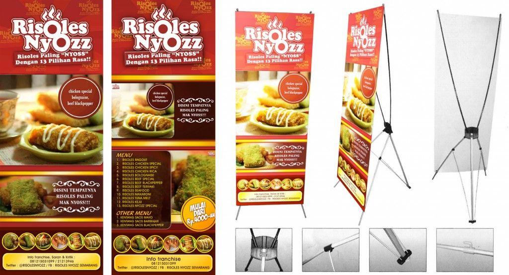 Desain Banner Rent Interpretomics Co