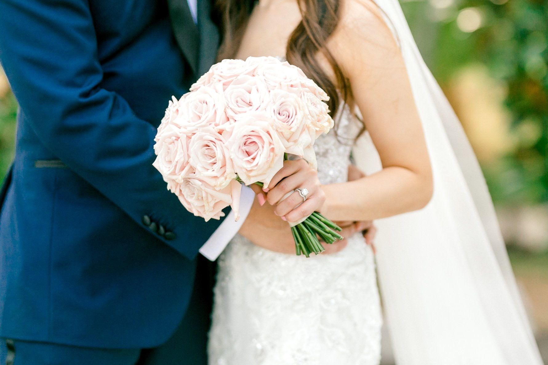 Sherpa Floral Rental Is Rent And Returns A Floral Company We Use High Quality Silk Floral Wh Blue Wedding Bouquet Wedding Bouquets Pink Summer Wedding Bouquets