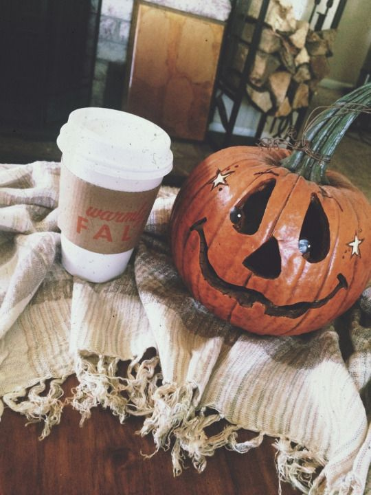 the best attitude adddc 02c66 Pinterest  fatimagomeze Autumn Cozy, Fall Winter, Skellington, Pumpkin Spice,  Diy Pumpkin
