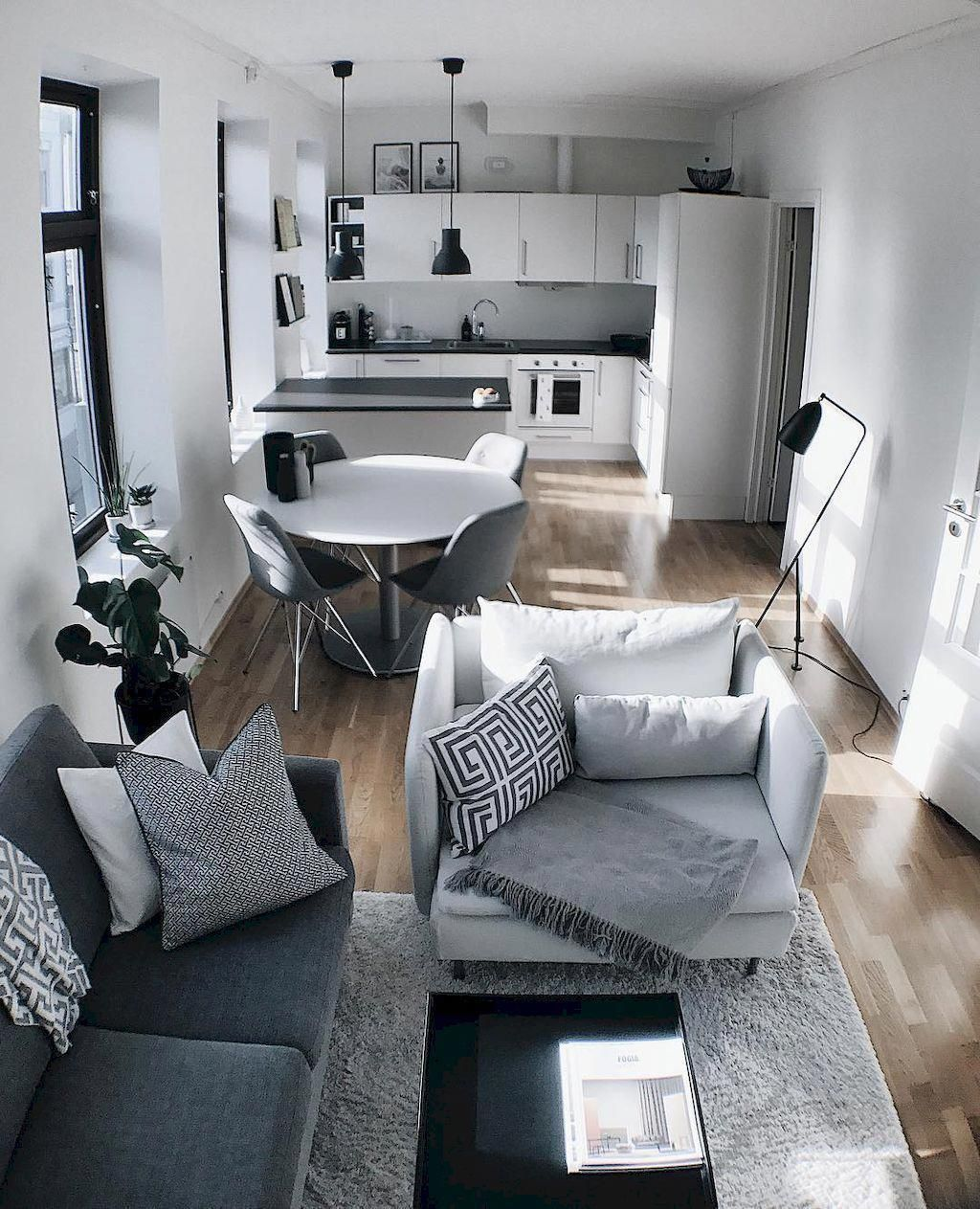 apartment home decorating ideas