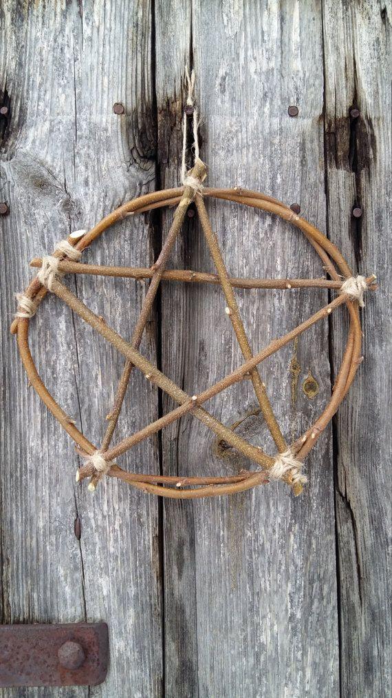 Pagan Home Decor Etsy