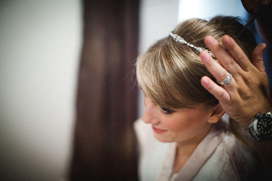 Casamento - Wedding - Rio de Janeiro - Brasil - Brazil - RJ - Raoní Aguiar Fotografia - Noiva - Bride - Making of