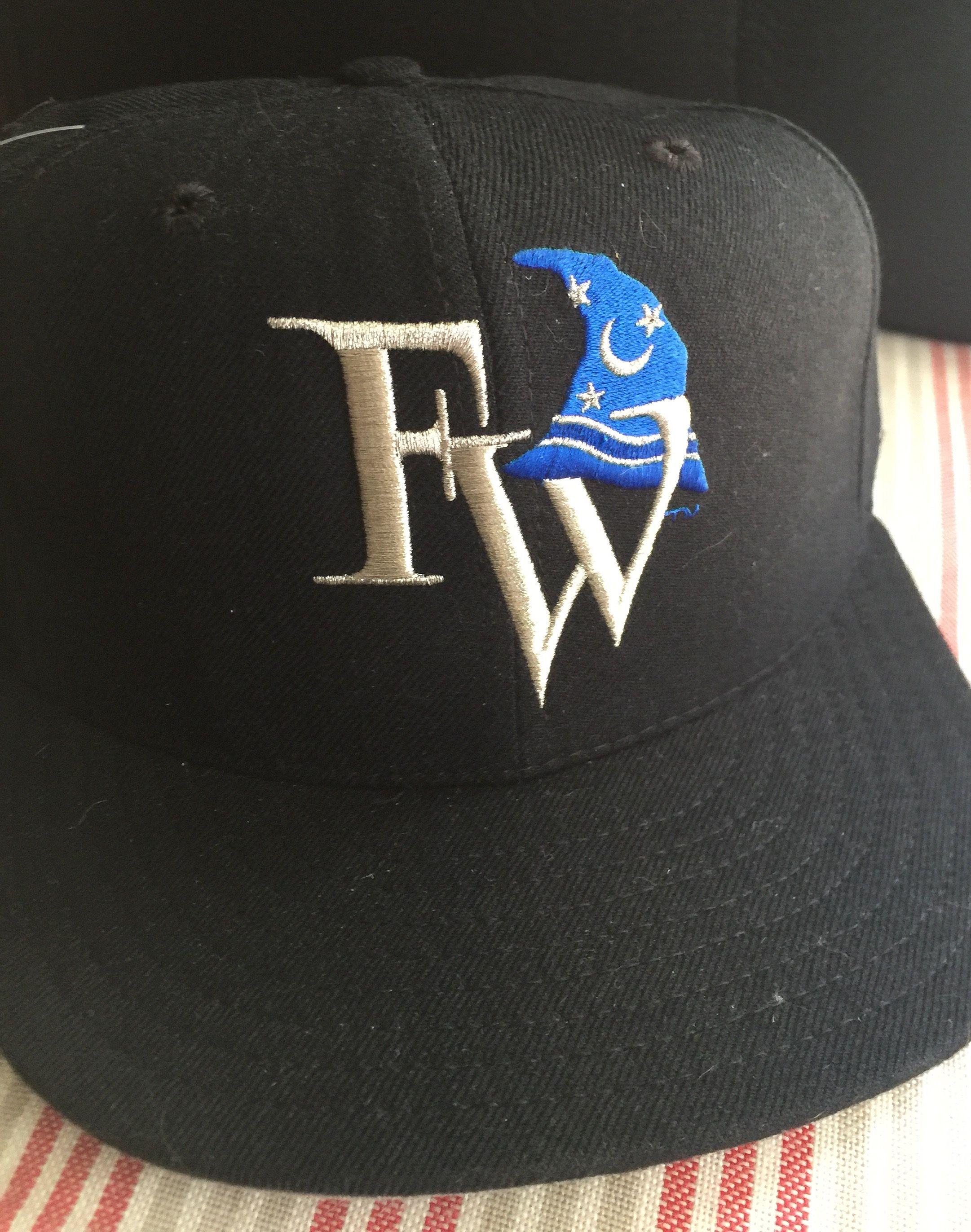Pin On Minor League Baseball Hats