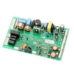 Lg Zenith Oem Ebr41531305 Printed Circuit Board Assembly Main By Lg 109 99 Printed Circuit Board A Appliance Accessories Home Appliances Large Appliances