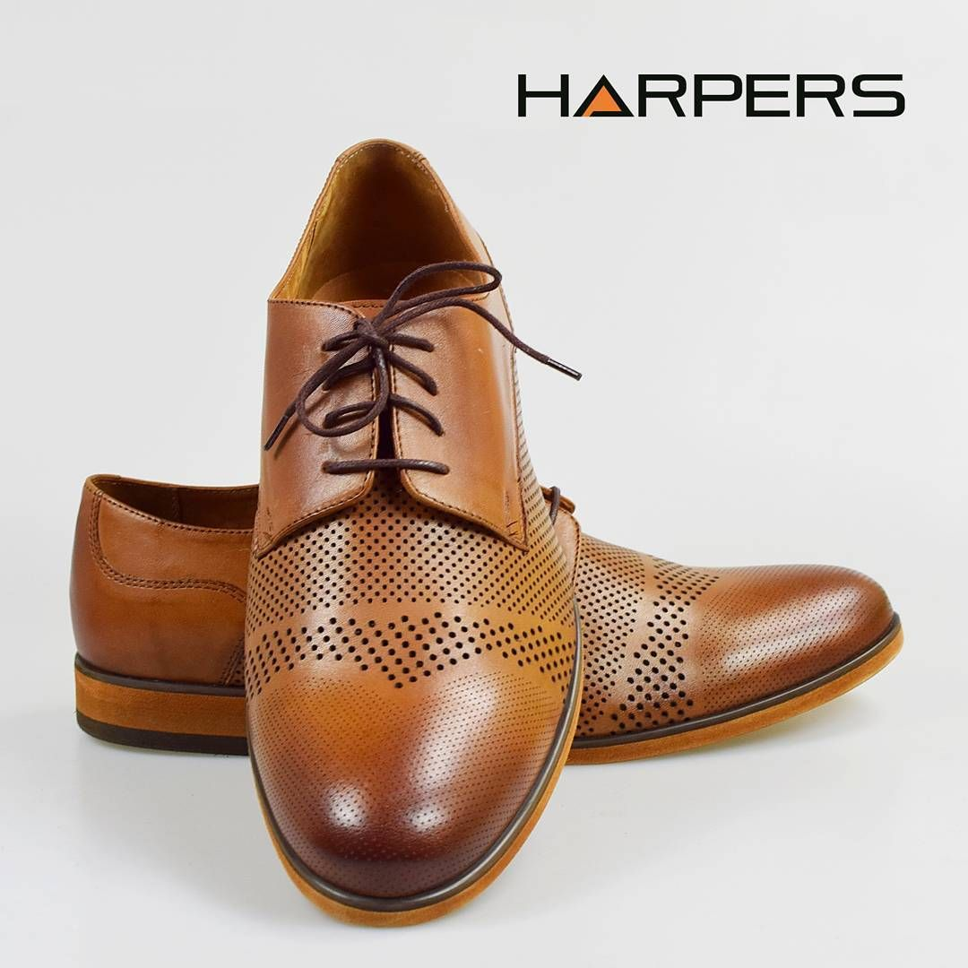 Pin By Harpers Shoes On Instagram Dress Shoes Men Oxford Shoes Dress Shoes