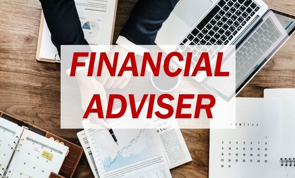 Oracle Financial Services Software Wiki With Images Financial