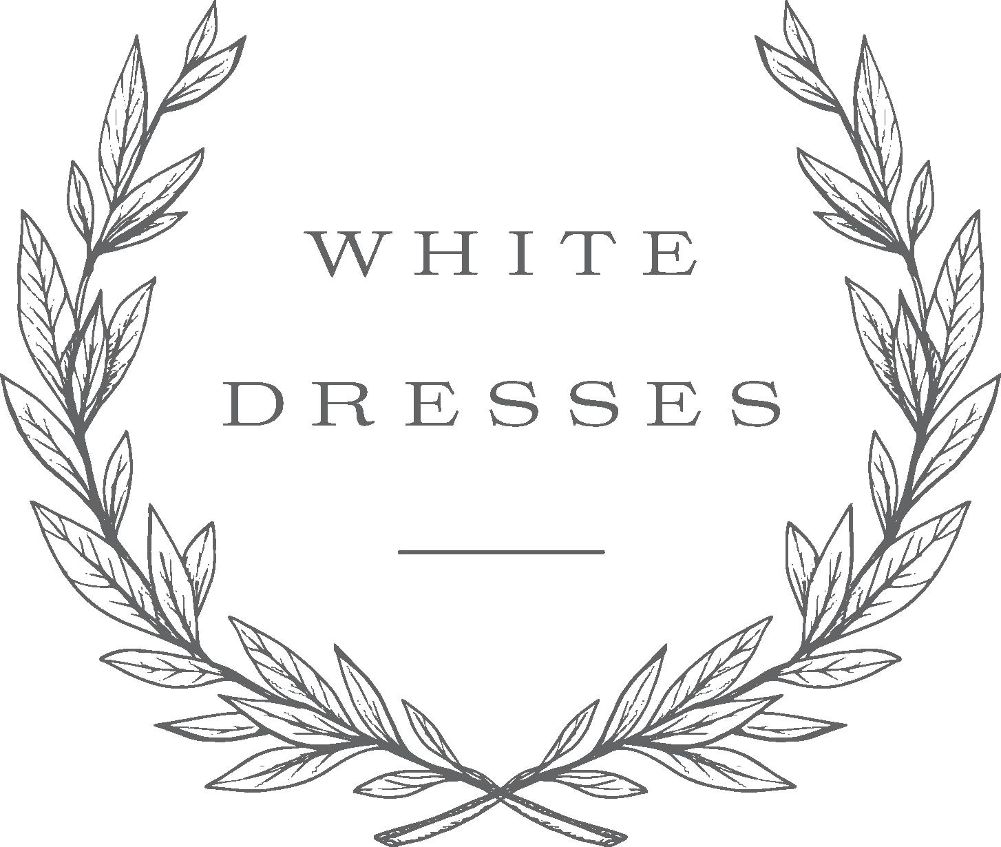 White Dresses Boutique