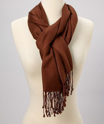AMTAL Large Pashmina Soft Scarf Cashmere Shawl Wrap Stole in 40 Solid Colors