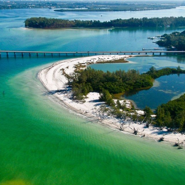 Longboat Key Apartments: See More Long Boat Key,Florida,USA