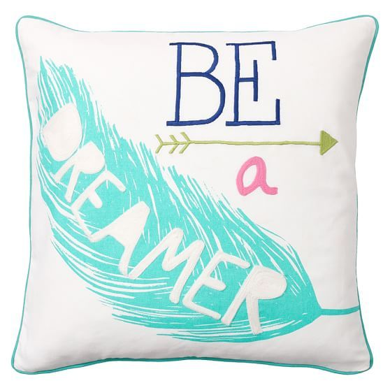 Coastal Inspiration Pillow Cover Pillow Covers Pillows
