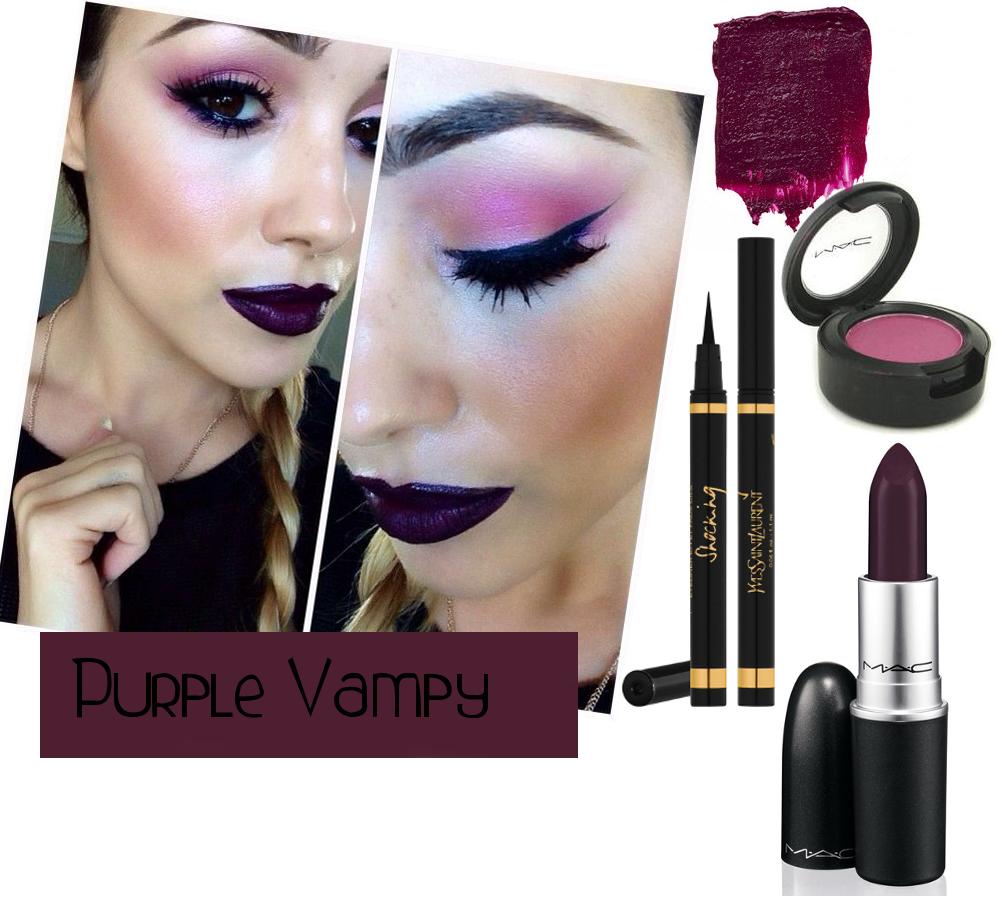 10 Best Lipstick Tricks .Makeup.com