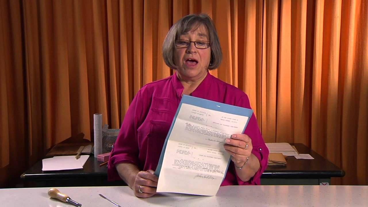 The Basics Of Paper Conservation Conservation Conservation Art