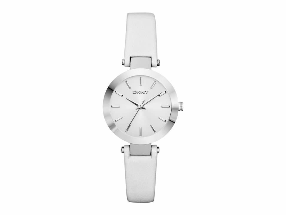 Reloj DKNY Blanco Sasha para Dama-Liverpool es parte de MI vida ... 2dfdcbfdcbdc