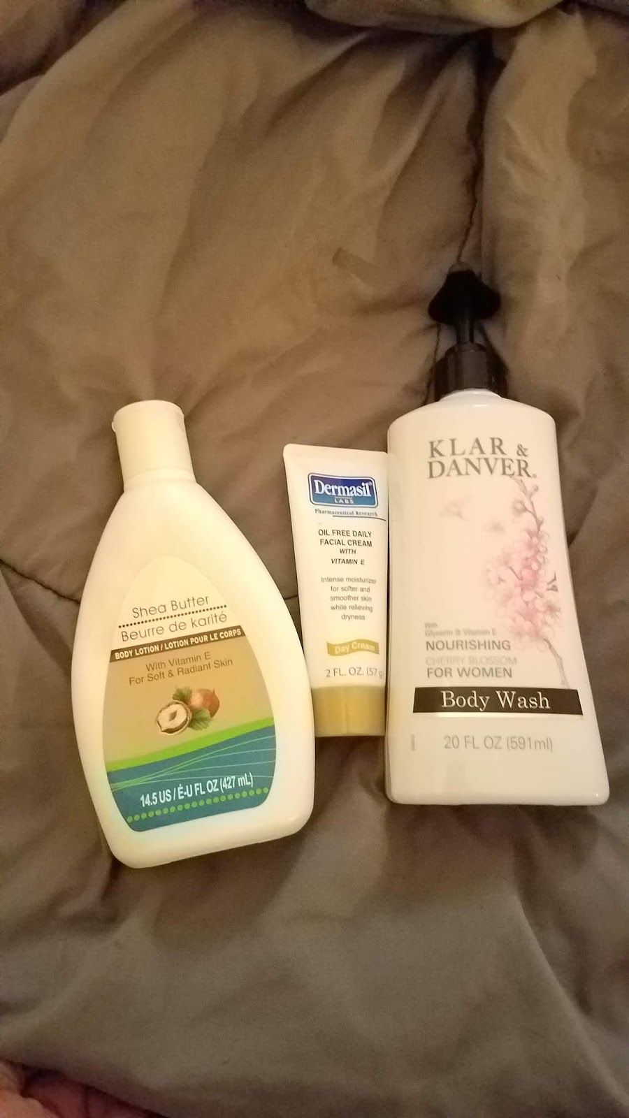 Dollartree Items That Are Great For Winterskincare Winter Skin Care Skin Care Items Nourishing Body