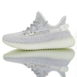 16c17b17be3fa Mens Womens Winter Shoes Adidas Yeezy Boost 350 V2