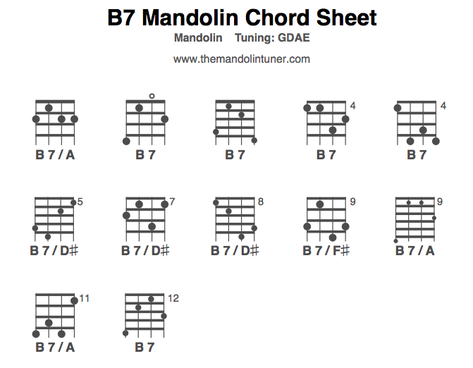Mandolin Tuning Mandolin Tuning Youtube Projects To Try