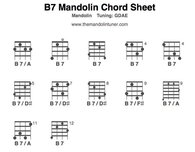 Mandolin and Youtube on Pinterest