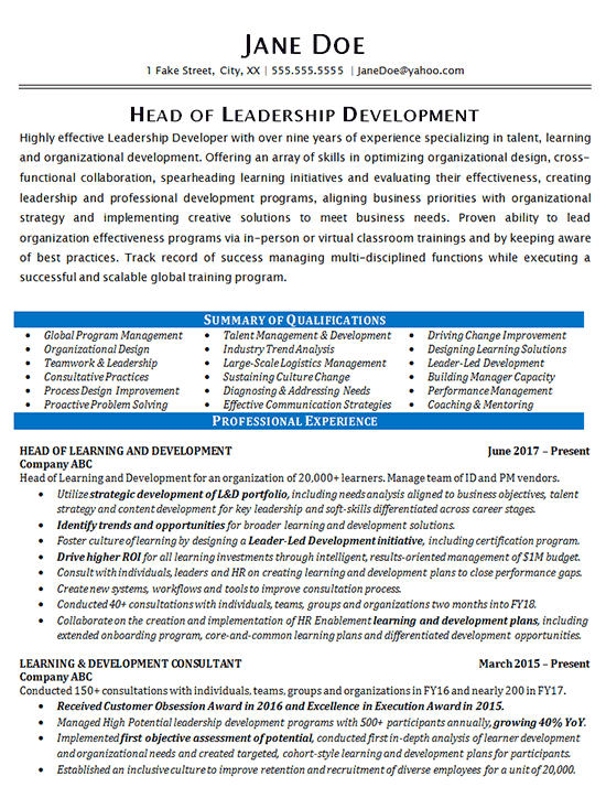 Leadership Development Leadership Development Leadership Development Training Leadership