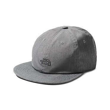 5ecda6077d4 The North Face Water-Resistant Norm Hat in 2019