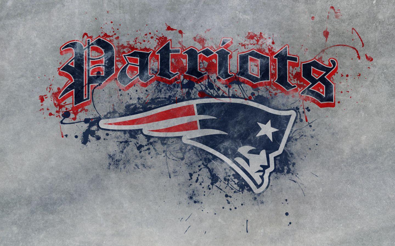 148480 Jpg 1440 900 New England Patriots Wallpaper New England Patriots Patriots Football