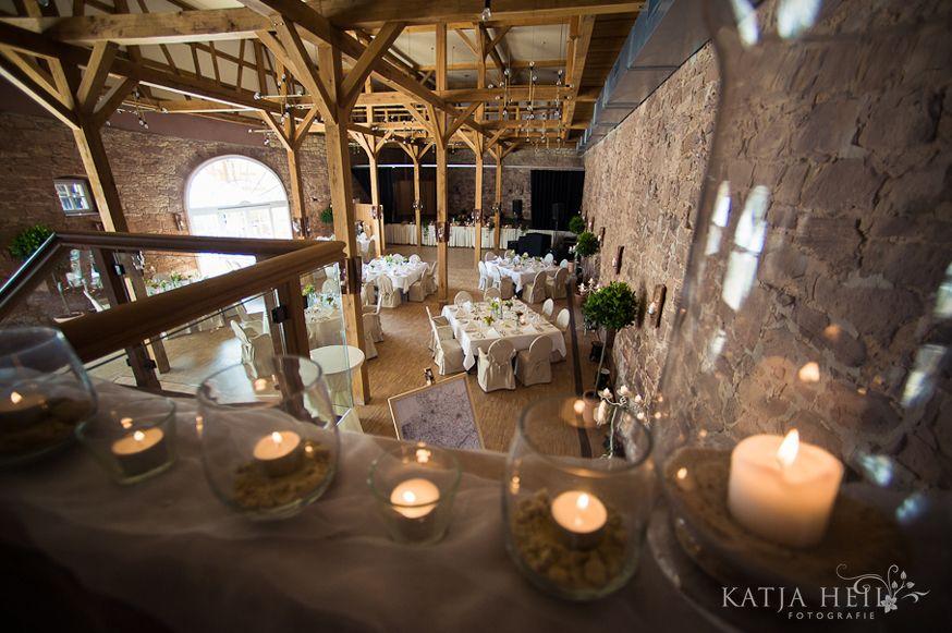 Seite Nicht Gefunden Katja Heil Hochzeit Heiraten Hochzeit Location