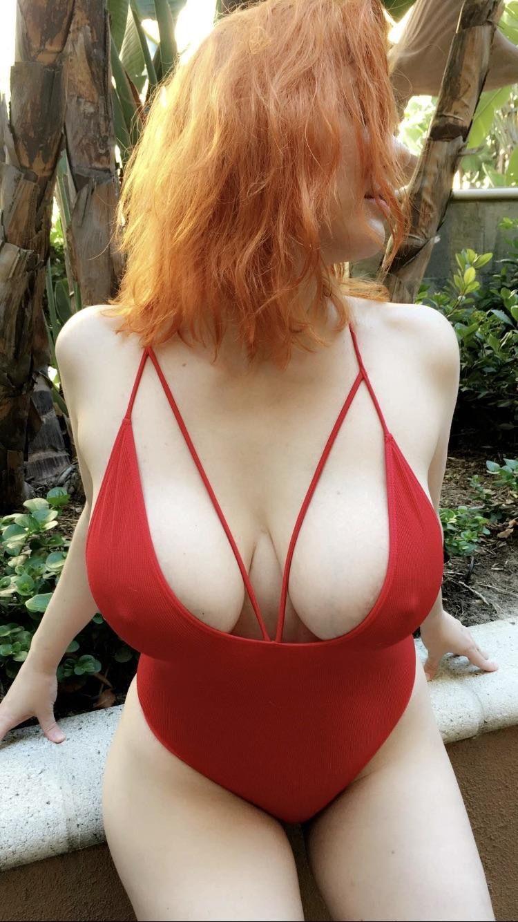 Forum on this topic: Shauna sexton in a strapless black bikini on the beach in malibu, maisie-williams-upskirt-7-photos/
