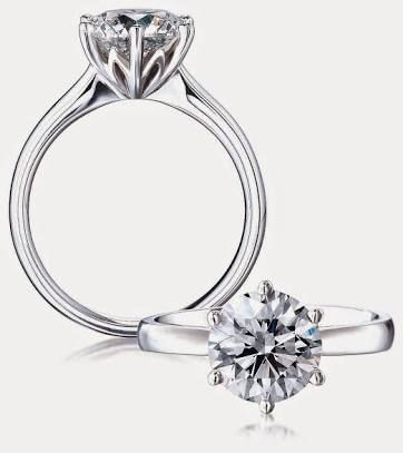 Image Result For Browns Protea Ring Amazing Wedding Rings Engagement Ring Inspiration Fashion Rings