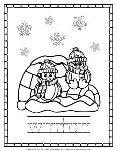 free printable penguin coloring pages with images  penguin coloring pages penguin coloring