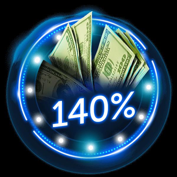 Онлайн казино которые выводят деньги закрытие казино в корстоне