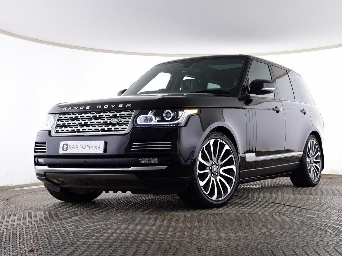 52 Range Rover photo ideas ideas photo range rover