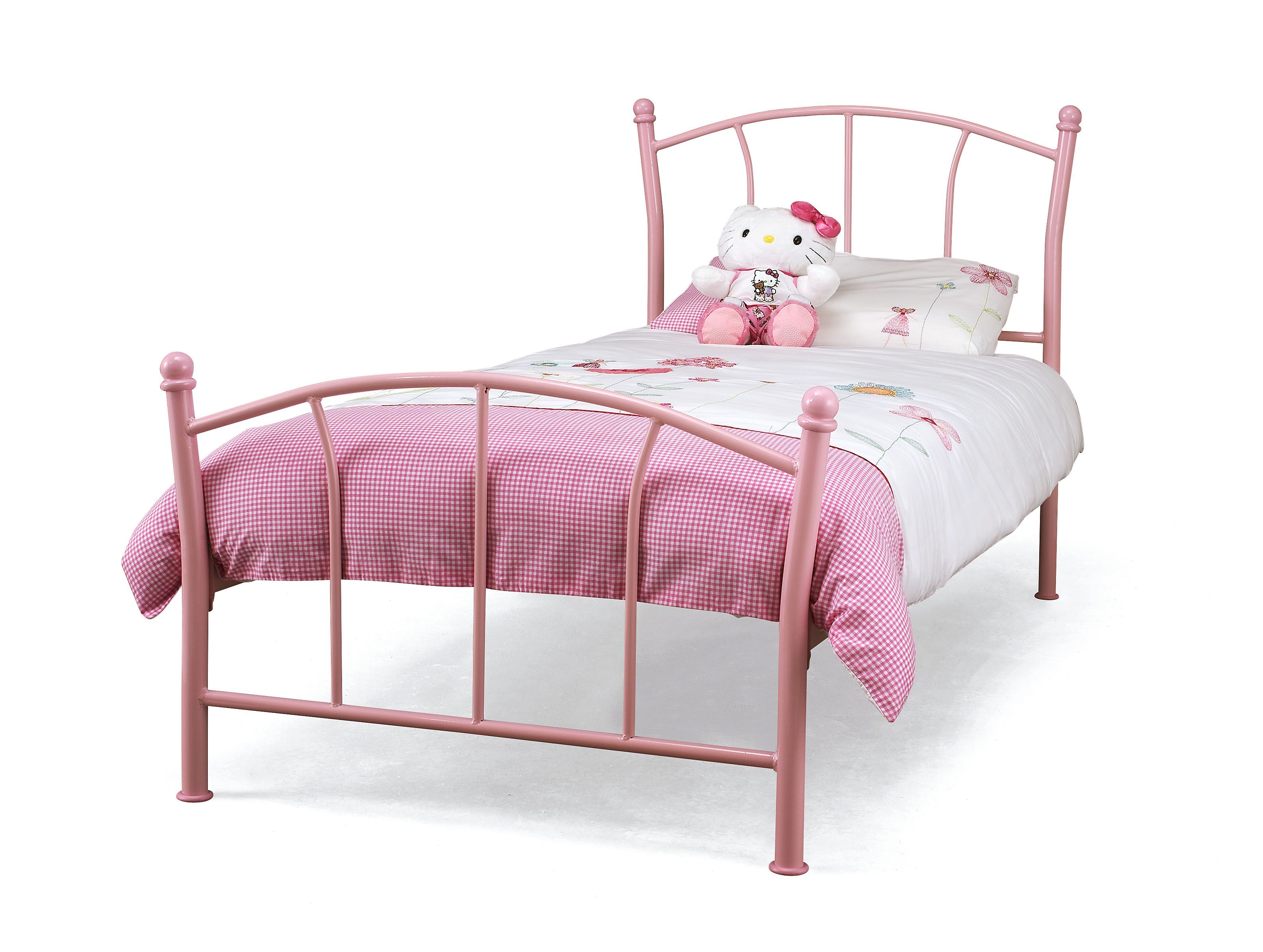 I\'m looking forward to the time in your bed today!!! | Mi Estilo ...