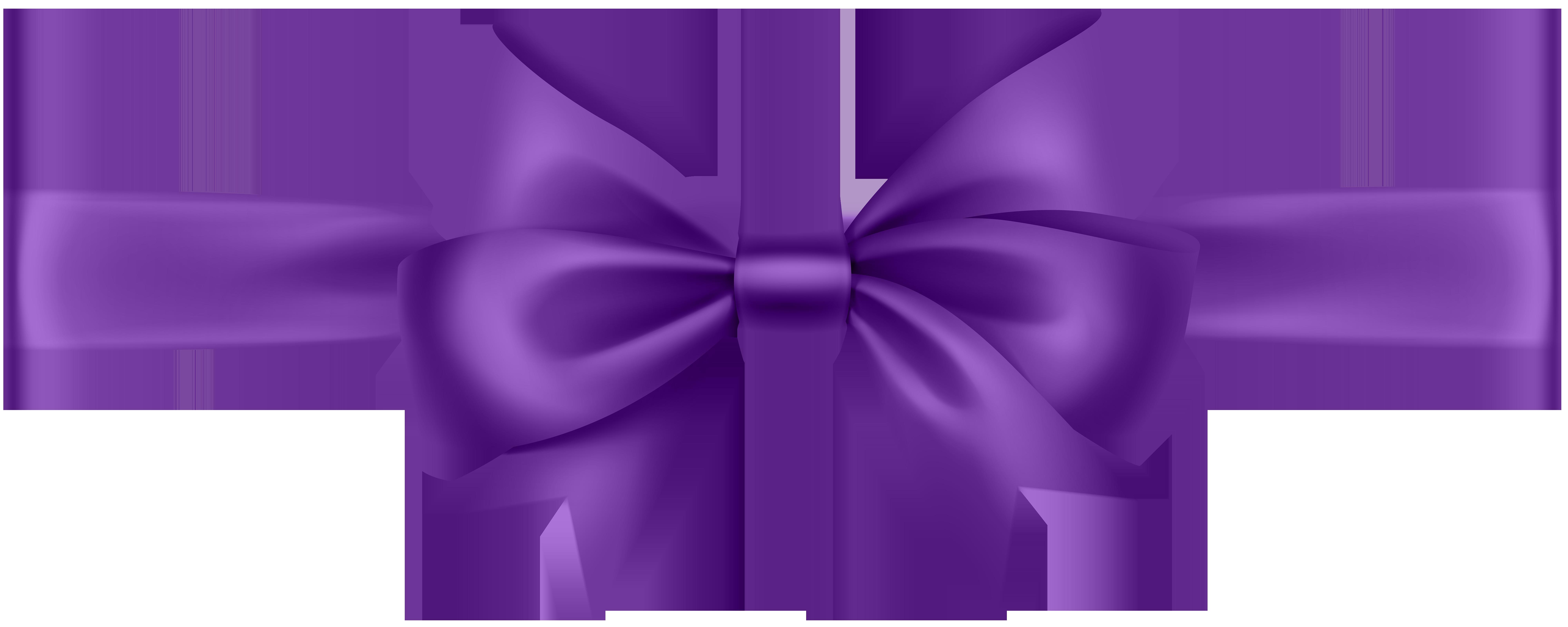 Green Ribbon Green Ribbon Clip Art Ribbon With Bow Purple Transparent Png Clip Art Image 8000 3199 Transprent Png Free D Clip Art Free Clip Art Purple Ribbon
