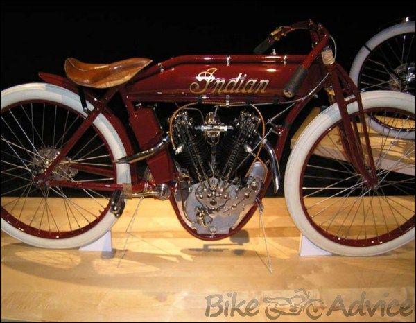 Top 10 Most Expensive Vintage Motorcycles Vintage Indian